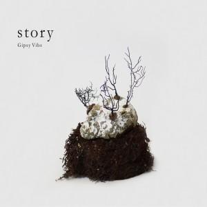 storyol