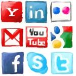 handyicons-colour-sketch-social-media-icons