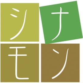 Bon Voyage × HYLA = シナモン