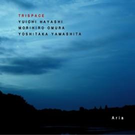 25日 TRISPACEニューアルバム発売します。
