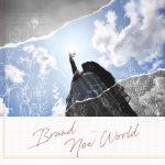 kaoband / Brand New World